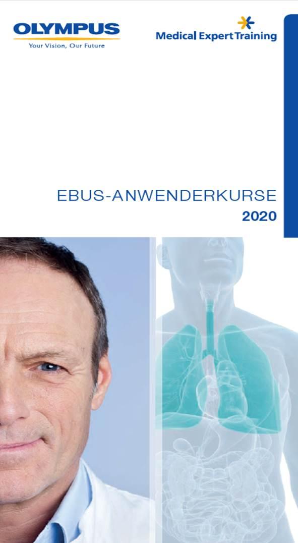 EBUS-Minisonden