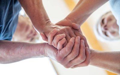 """Vorstand der DGD-Stiftung dankt allen Pflegekräften der DGD-Kliniken – """"Wertschätzung für die Pflege auch nach der Corona-Pandemie bewahren"""""""