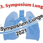 Veranstaltungstipp: 13. Symposium - Lunge (virtuell)