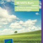 NI-VATS-Kurs am 3. September 2021